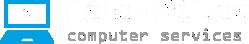 tele-pc_logo_hor_trans_250