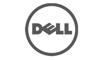 Ordenadores Dell Servicio Técnico en Salamanca