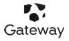 Ordenadores Gateway Servicio Técnico en Salamanca