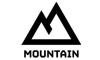 Ordenadores Mountain Servicio Técnico en Salamanca