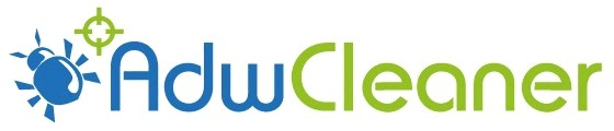 adwcleaner logotipo