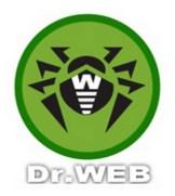 Dr.Web CureIt! antivirus gratis