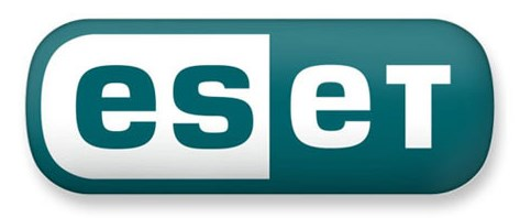 eset nod32 online antivirus