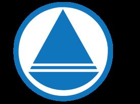Logo Supremo acceso remoto