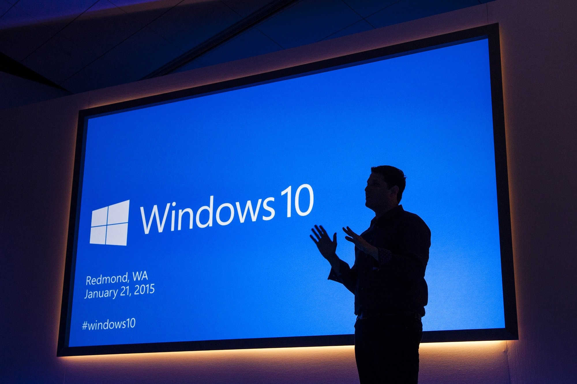 Windows 10 no inicia - solución