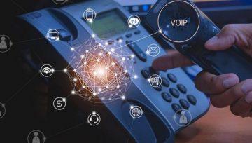 Ahorrar costes en comunicaciones con VoIP