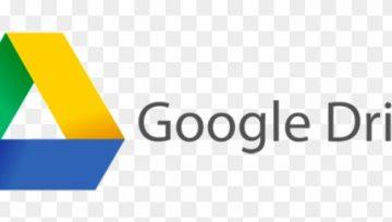 No aparece icono de Google Drive en la barra de tareas y no sincroniza