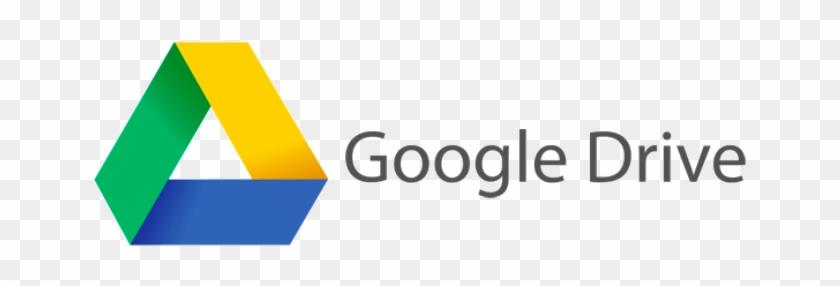 Google Drive no sincroniza